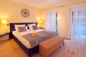 schlafzimmer-ostsee-ferienhaus