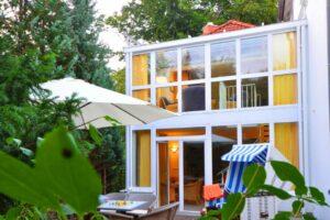 wintergarten-terrasse-ostsee-ferienhaus